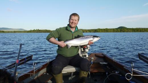 alan salmon no.1 007