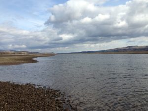 Clyde Estuary