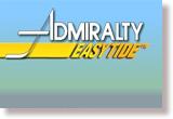 Easy Tide logo