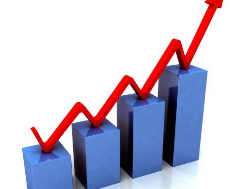 Lomond News Byte – Positive growth in LLAIA Membership
